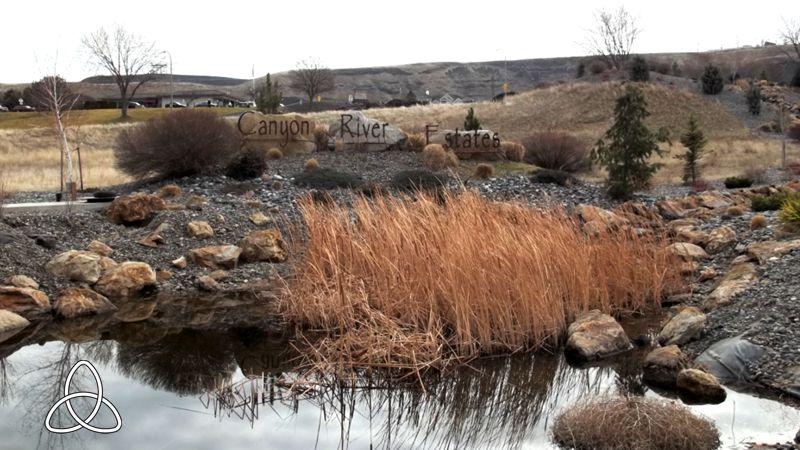 Canyon River Estates – Lewiston, ID – Keltic Engineering