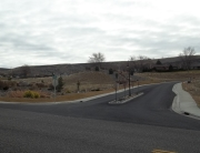 Canyon River Estates - Lewiston, Idaho