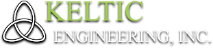 Keltic Engineering