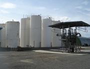 Primeland Cooperatives SPCC – Grangeville, Idaho