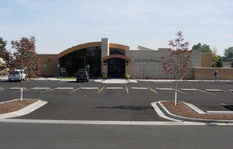 Tri-State Memorial Hospital – Clarkston, Washington