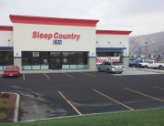 Sleep Country, Clarkston WA