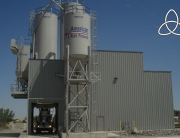 American Rock Products Concrete Plant Inspection – Walla Walla, Wa